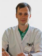Sebastian Grzyb