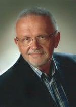 Jan Turczyn