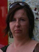 Anna Kobojczyk