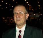 Waclaw Lipczynski