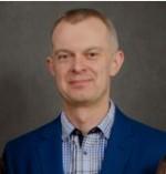Maciej Kawczynski