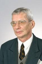 Jerzy Dosiak