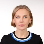 Aleksandra Łuniewska
