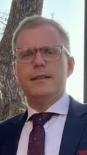 Jakub Boguniecki