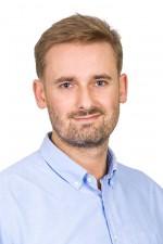 Michal Jaloszewski