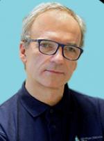 Marek Woynarowski