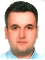 Janusz Konstanty-Kalandyk