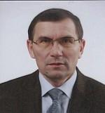 Władysław Sułowicz