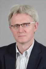Andrzej Cieszanowski