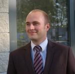 Radosław Chądzyński