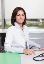 Izabela Tarczoń