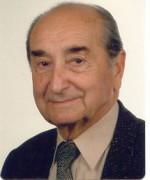 Andrzej Kułakowski