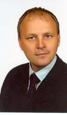 Jerzy Chudek