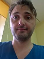Marcin Ocalewski